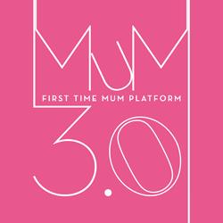 Mum 3.0